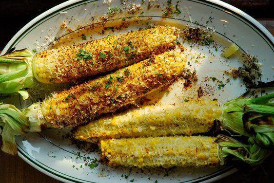 Mexican_corn_1_