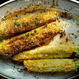 10 Labor Day Grill Favorites