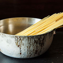 3 Ways to Cook Pasta