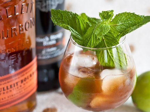 20120905-bourbonadmiralschleybottle