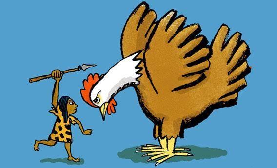 120907_food_chicken.jpg.crop.rectangle3-large