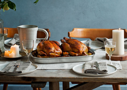Pimenton-roast-chickens-with-crispy-potatoes-646