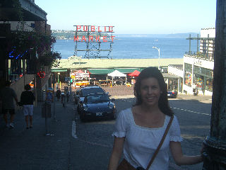 Pike_place