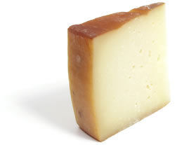 Cheese_idiazabal