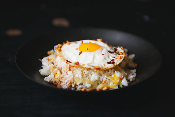 19490_jeangeorges_ginger_fried_rice