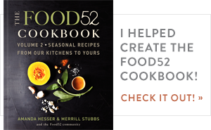 Food52-cookbook-badge_2