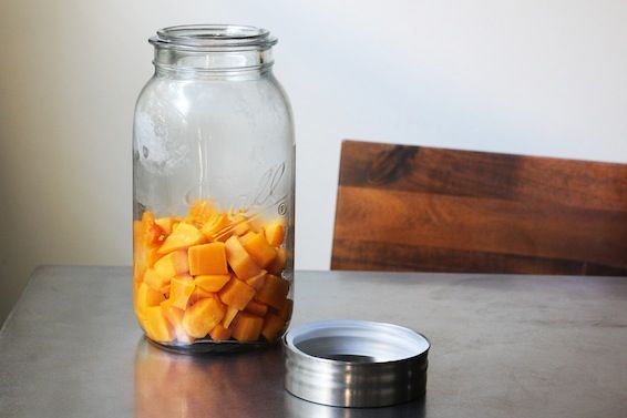 Roasted_squash_in_jar
