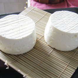 Camembert, Made at Home