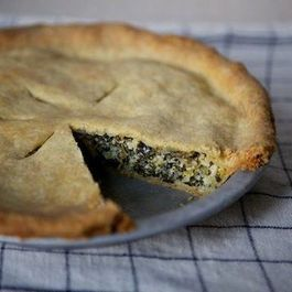 10029_leek_and_greens_tart_with_cornmeal_crust