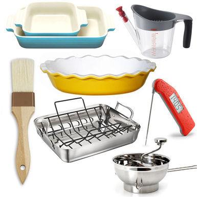 2012-11-14-tools