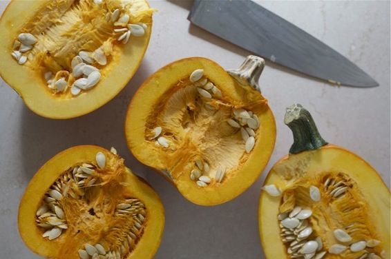 Food52_pumpkin_2