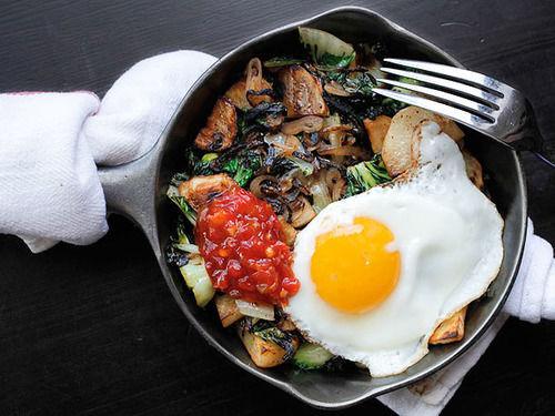 20120304-bok-choy-shallot-potato-hash-5-thumb-500xauto-272904