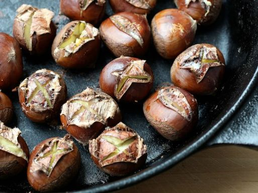 20121128-231776-bar-bites-oven-roasted-chestnuts-with-spiced-melted-butter