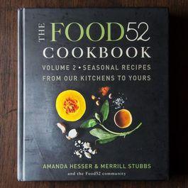 Food52_12-7-12-3702