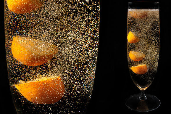 14187_kumquat_sparkler_600