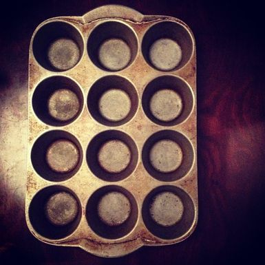 Test Kitchen Top 3: Visions of Sugarplums