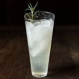 Rosemary_gin_cocktail