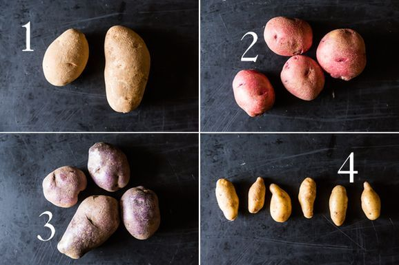 Potatoes_2