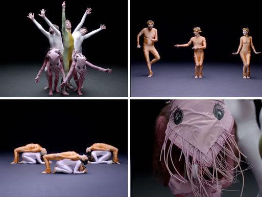 20130104-sushi-dance