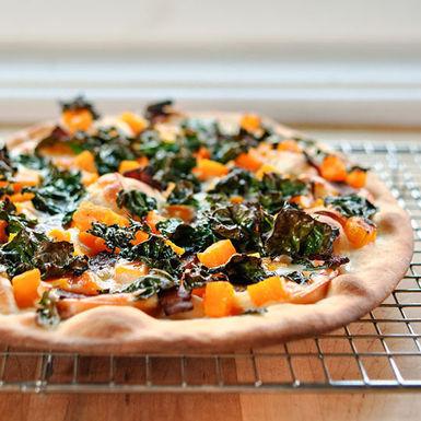 01-2012-10-07-harvestpizza-1_rect540