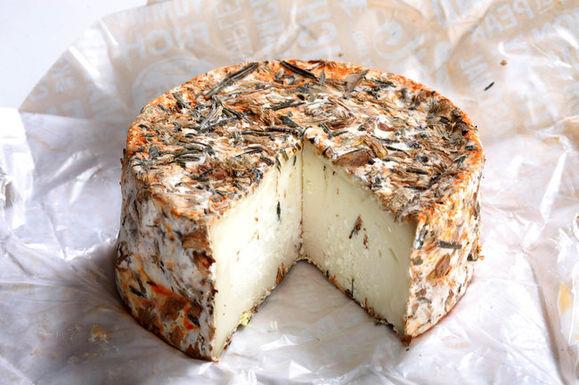 16stuff_cheese-popup