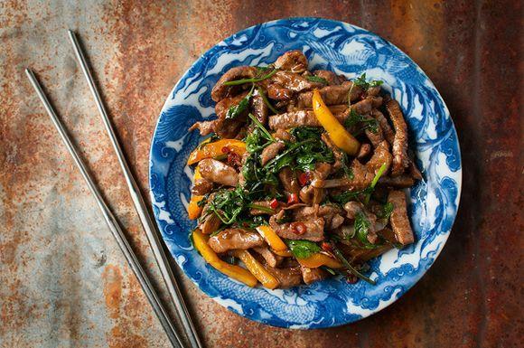 Venison-stir-fry-recipe