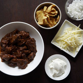 9 Chili Recipes