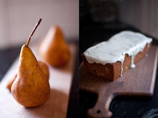 Pear-bread-zb-01