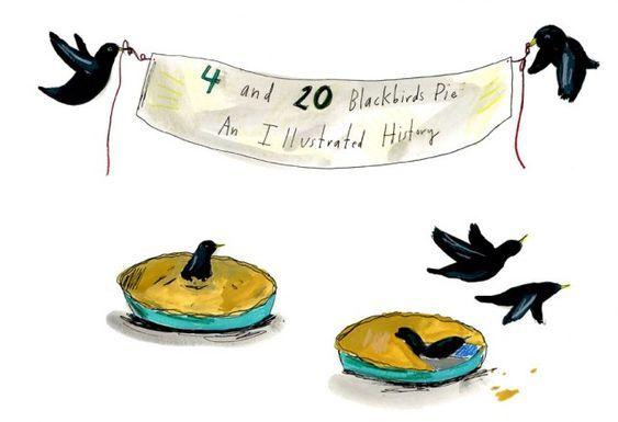 4-and-20-blackbird-pie2-72-640x438
