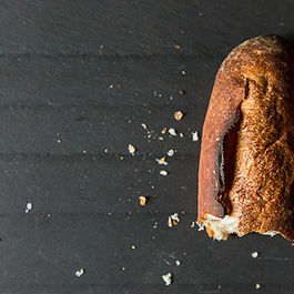 8 Ways to Master the Art of Bread Baking