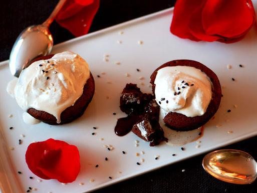 20110209-127677-serious-sweets-lava_cakechocolatepairing