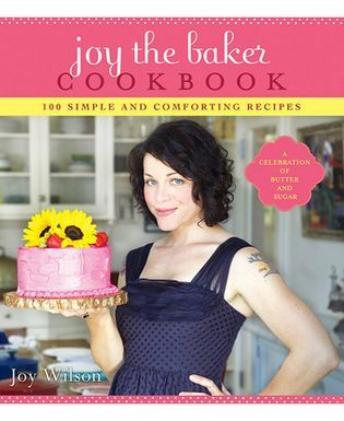 Joy_the_baker_cookbook_by_joy_wilson