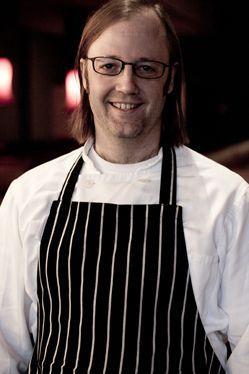 Chef-wylie-dufresne