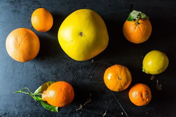 1_blood_orange__pommelo__navel__bergamot__clementine__tangerine__minneola__grapefruit