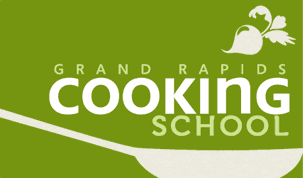 Grand-rapids-cooking-school-logo