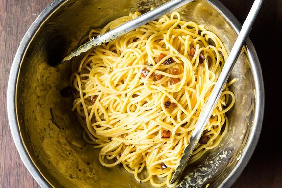 Food52_02-27-13-5829