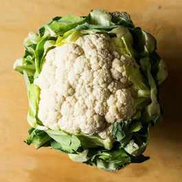 How to Floret Broccoli and Cauliflower, the Un-Messy Way