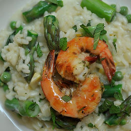 598-preserved-lemon-and-spring-vegetable-risotto-with-grilled-pernod-shrimp