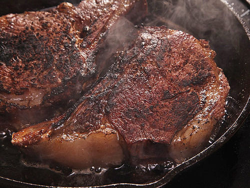 20130305-dry-age-sous-vide-steak-process-13-thumb-500xauto-311621