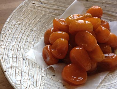 Umami_mart_kumquats