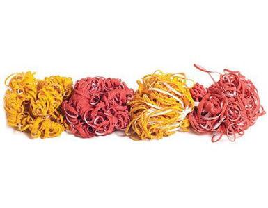 Spaghetti_lrg