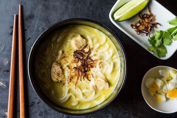 Burmese_noodle_bowl