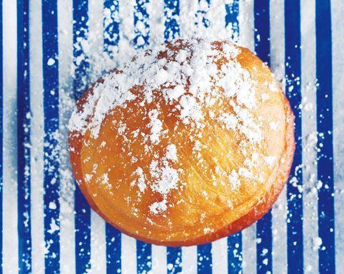 7-10x-donut-576
