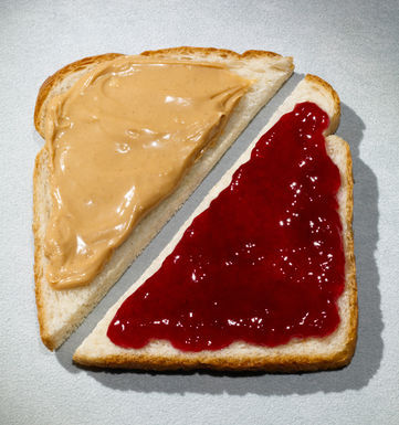 Esq-peanut-butter-jelly-022713-xlg