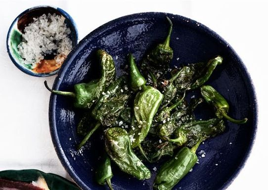 Blistered-padron-peppers-646
