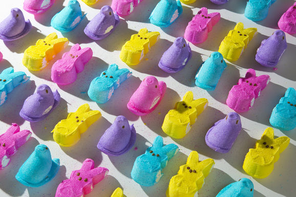 7-gallery-easter_candy-peeps