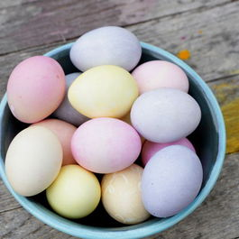 Natural_easter_eggs_063