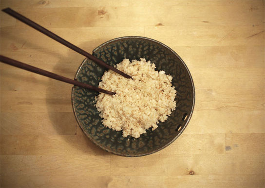 Cauliflower-rice-4-thumb-900x637-56982