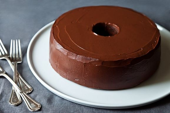 Dump-it_cake