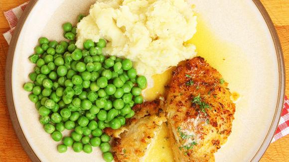 1681705-poster-1280-dinner-plate